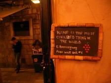 10 stvari za raditi u Dubrovniku