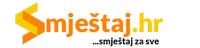 Smještaj Hrvatska | Direktan kontakt s vlasnikom bez provizije